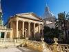 Немного о Мальте
