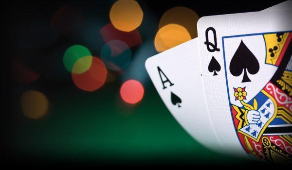 Демоверсии слотов Vulcan Prestige - взаимовыгодное сотрудничество или ловушка казино
