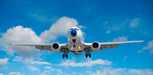 Как правильно подготовиться к полету на самолете - 7 секретов комфортного путешествия