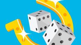 Фишки казино Вулкан Удачи - бонусы и привилегии после регистрации