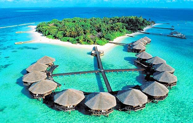 vsja-krasota-maldiv