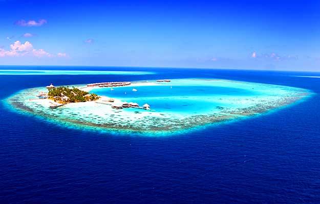 vsja-krasota-maldiv2