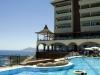 Гостиницы Черногории