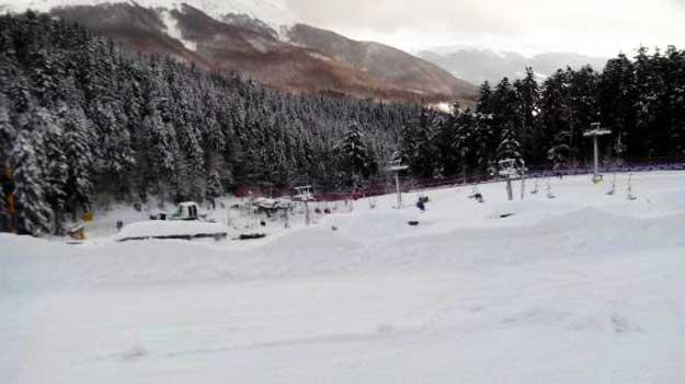 Абетоне-–-тосканская-мечта-горнолыжника1