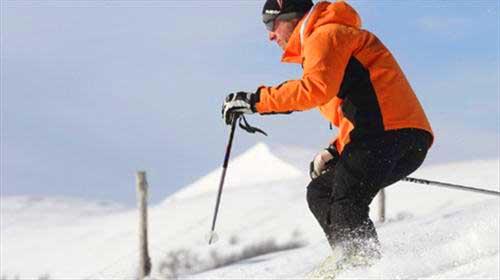 Абетоне-–-тосканская-мечта-горнолыжника_