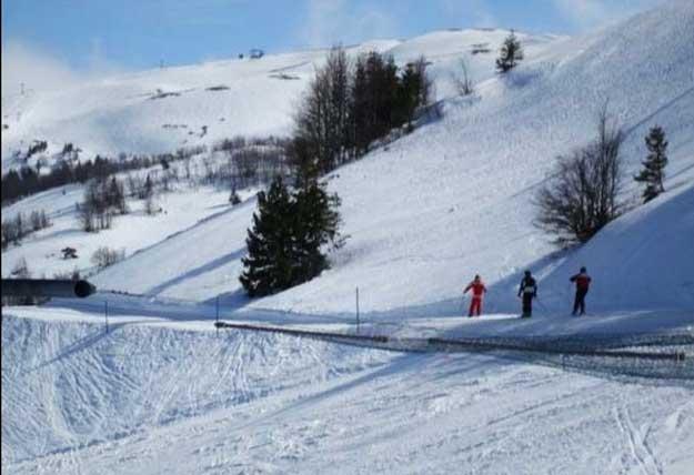 Абетоне-–-тосканская-мечта-горнолыжникаi