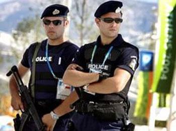 Безопасность-туристов-в-Испании