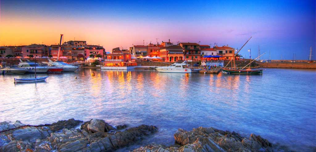 Жемчужина-Средиземного-моря-–-Сардиния_