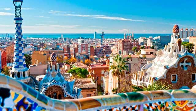 Испания_