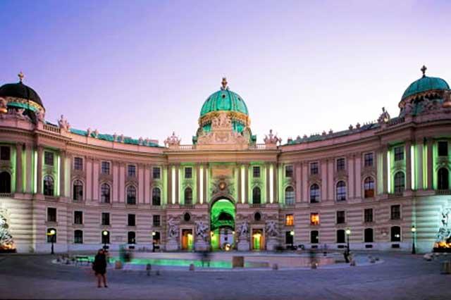 Легкость-и-свобода-Вены