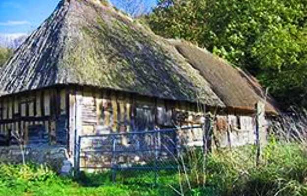 Сельский-туризм-во-Франции-–-как-он-возник