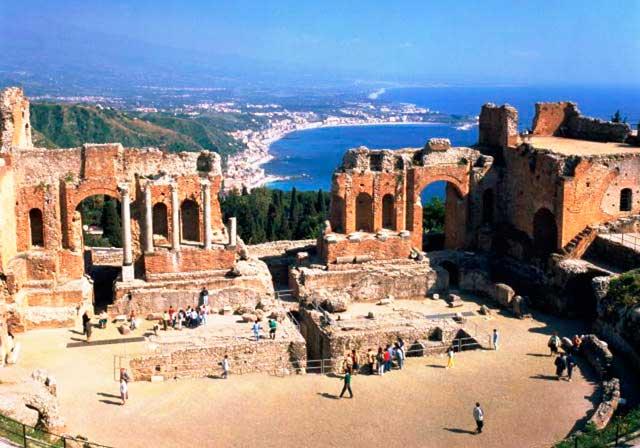 Сицилия---Остров-античных-сокровищ-1