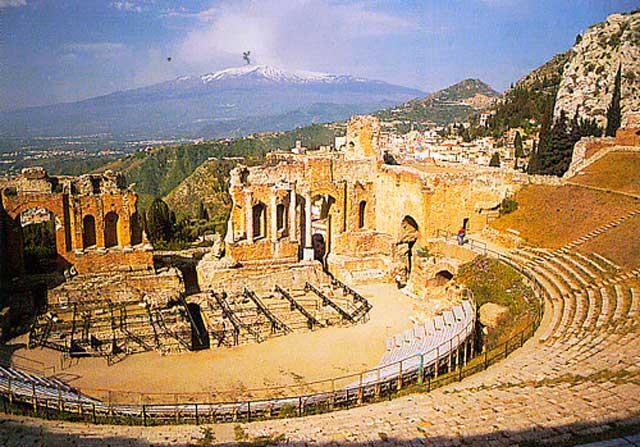 Сицилия---Остров-античных-сокровищ