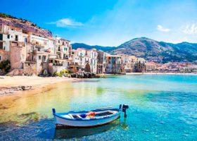 Сицилия---Остров-античных-сокровищ2