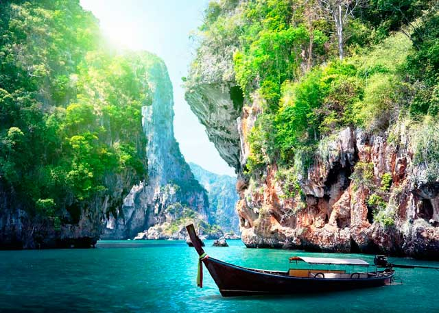 Страна-возможностей-Таиланд