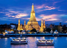 Страна-возможностей-Таиланд1