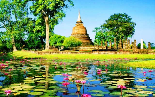 Страна-возможностей-Таиланд2