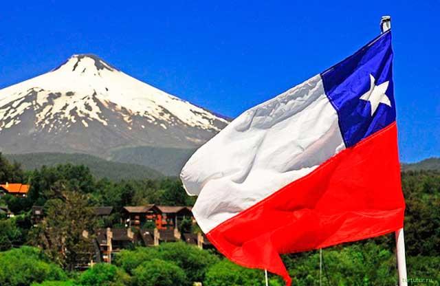 Чили---Необычная-страна-с-необычными-явлениями