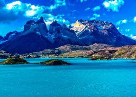 Чили---Необычная-страна-с-необычными-явлениями_