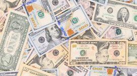 скачать казино на реальные деньги