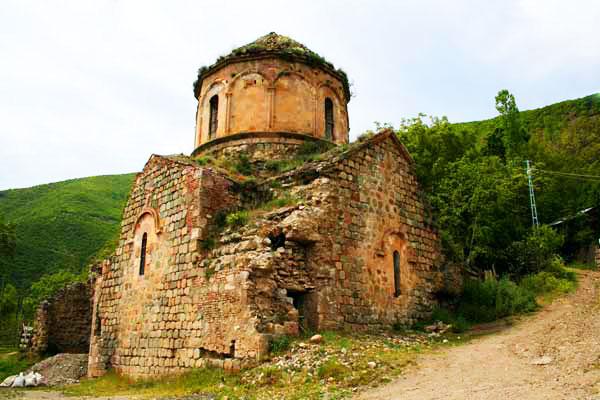istoricheskie-tury-v-severo-vostochnyj-region-turtsii4