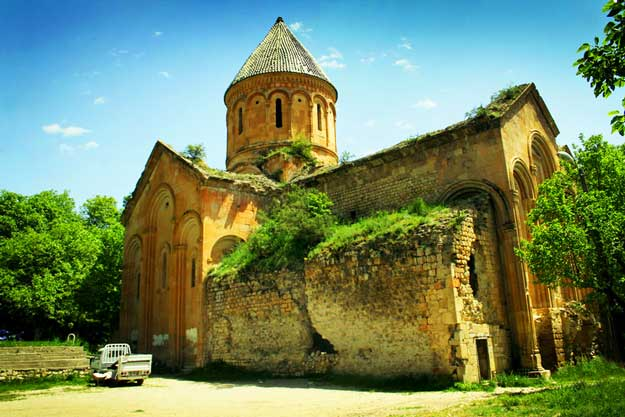 istoricheskie-tury-v-severo-vostochnyj-region-turtsii5