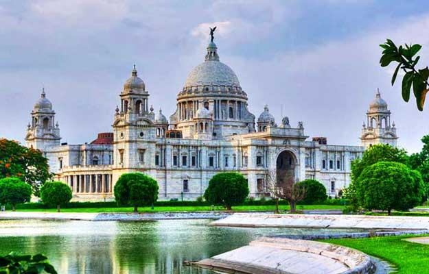 memorial-viktorii-v-indii