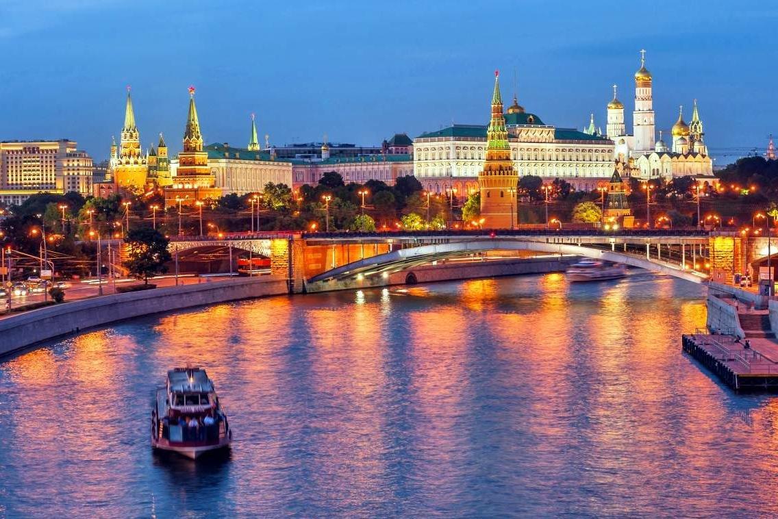 Мини-отель «Амстердам» для отдыха в Москве