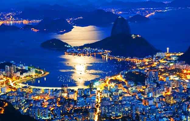 nochnye-ogni-brazilii2