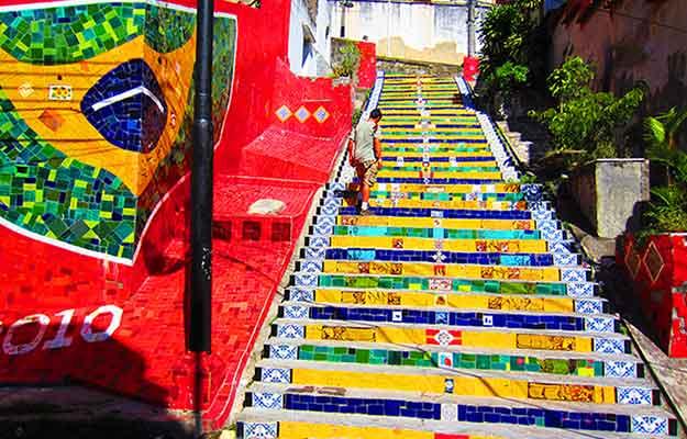 nochnye-ogni-brazilii3