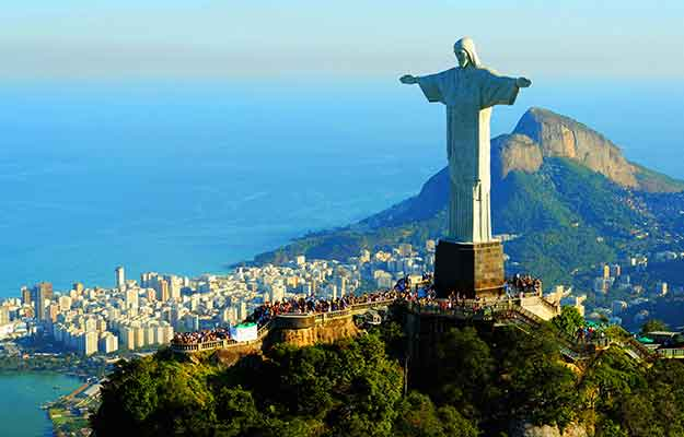 nochnye-ogni-brazilii4