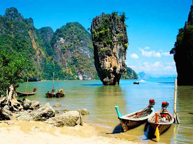 otdyh-v-tailande