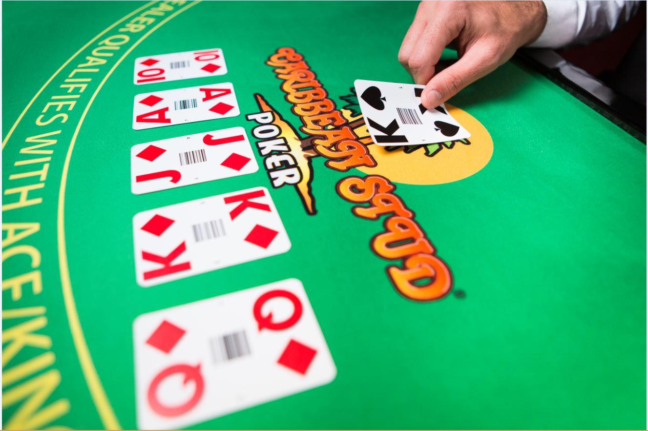 Лучшие онлайн турниры по покеру для новичков